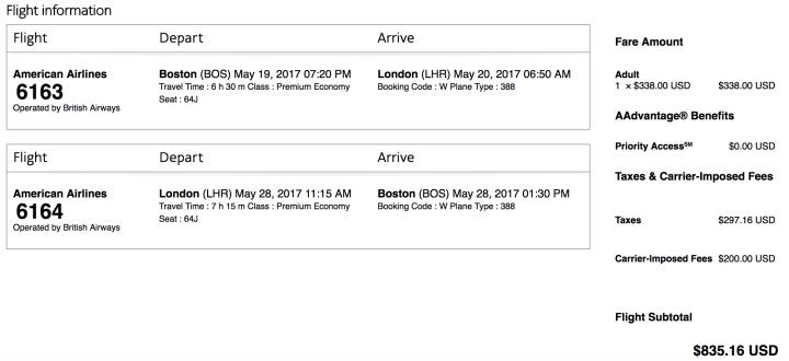 Screen Shot 2017-04-22 at 4.21.39 PM.png